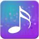 Audio Music & Mp3 HD Player: Portable Music Box by C. Pak Apps