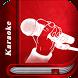 Karaoke Việt có lời