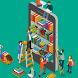приложения для телефона by MobileDeveloperSanity