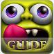 GUIDE for Zombie Tsunami by mutantik10