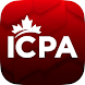 ICPA Montréal Conference 2018 by International Corrections and Prisons Association
