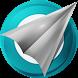 تلگرام فارسی فیس گرام by DelRoid