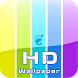 HD Wallpapers (4k Background) by AnuTo inc.
