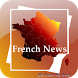 All French News Daily Papers by Track the Bird