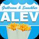 Grillroom Snackbar Alev by Appsmen
