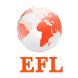 EFL 어학원 - EFL Academy