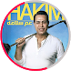 Hakim songs by appslo