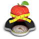 Diet Coach by Juan B and Juan H Android Development