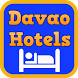 Davao Hotel Finder by Bud Brown International