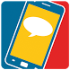Mag TXT Online Free TEXT to PH by BUBU SOLUTIONS