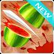 Tips Fruit Ninja by Zaghl MR