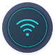 Wifi Hotspot Free - WIFI Portable & Easy Setup by Smart Apps Company