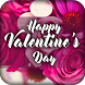 Valentines Day Images by Amity Apps