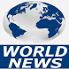 All World News by PICE