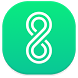 8fit - Workouts, Meal Planner & Personal Trainer by 8fit