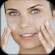 عالم حواء و الجمال by devlopper-app-free