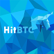 HitBTC by A&K Ltd.