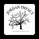 Jordan Impact by Temple of Jordanian Executives