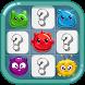 Brain Games For Kids by AdBoll