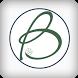 Bainbridge Athletic Club by MiGym