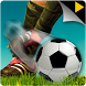 Football Amazing Goals Videos by Games The Best
