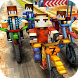 Dirt Bike Exploration Racing by Best Free Funny Games