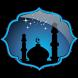 Doa Harian Islam by Kartasiswaya Technology