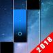 Piano Magic 2018 by Appsnim