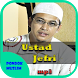 Kumpulan Ceramah Ustad Jefri by Pondok Muslim