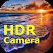 HDR Camera Effect by Pasang Ea Sayang