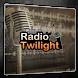Radio-Twilight.nl