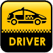 Taxi Booking - Registered Drivers App by App Iya