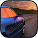 3D Araba Yarışı Oyunları by Free Games Developer