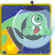 Conquest of the outer Space (Unreleased) by Lazy Dog Games