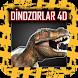 Dinozorlar 4D