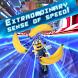 Banana Rush Subway 3D by Best Apps Games 3D