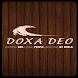Doxa Deo East Campus by DoxaDeo