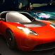 Crazy Car Racing Fever by Gamenjoy