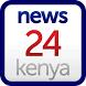 News24 Kenya by News24