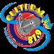 Rádio Sociedade Cultural FM 87 by Site Gerenciável