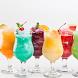 Вкусные рецепты для похудения by KomfortStudio