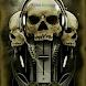 Mcelmonradio by Golden Hosts Ltd