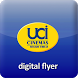 UCI Reggio Emilia Programma by CREA Informatica srl