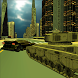 Highway Traffic Racer by TigerCubStudio