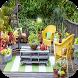 container gardening ideas by Danikoda