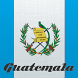 Country Facts Guatemala by Foundero
