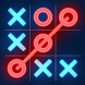 Tic Tac Toe Space by SunriseApps