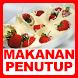 Resep Makanan Penutup by Matrama Group