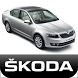 SKODA Octavia 3D Visualizer by Skoda India