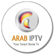 ARAB IPTV Gold by Your Smart Home Tv
